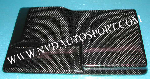 big_e36_carbon_fusebox_cover n v d autosport bmw e36, e36 m3 carbon fibre ( carbon fiber ) cf e36 fuse box cover carbon fiber at gsmx.co