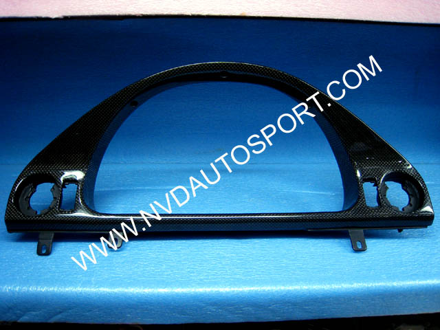 Carbon Fiber Interior And Exterior Parts For Bmw E39 Bmw M5 Forum