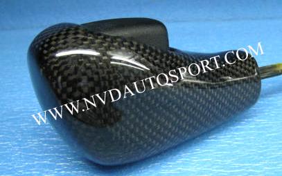 N V D Autosport Bmw E46 E46 M3 Carbon Fibre Carbon