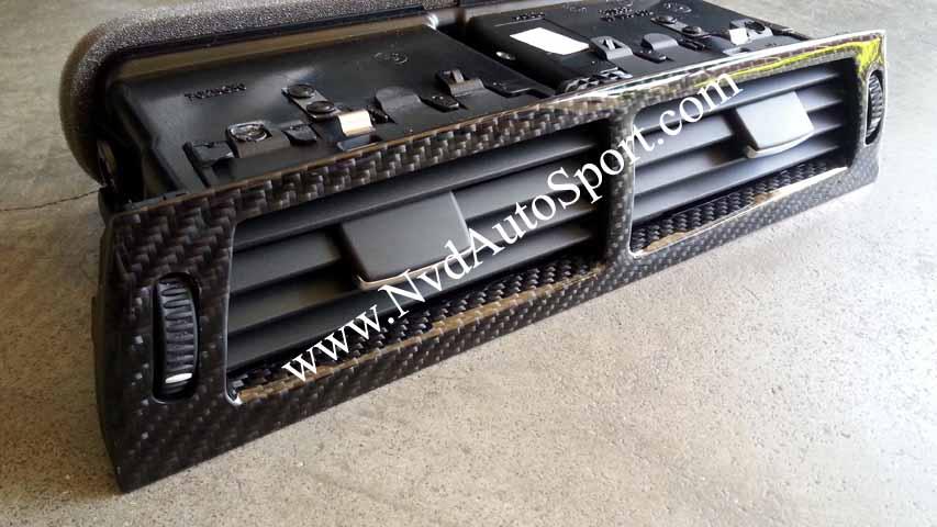 Bmw E85 Z4 Bmw E86 Z4 And Bmw Z4 M Carbon Fiber Carbon Fibere Skinning Parts And Carbon Fiber