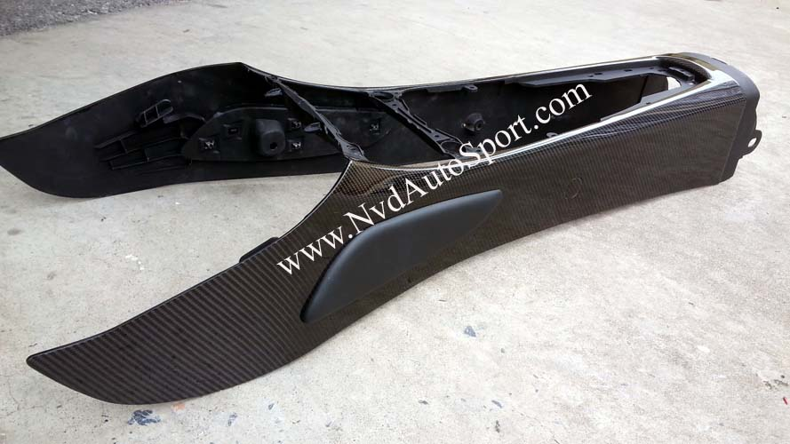 Bmw E85 Z4 Bmw E86 Z4 And Bmw Z4 M Carbon Fiber Carbon