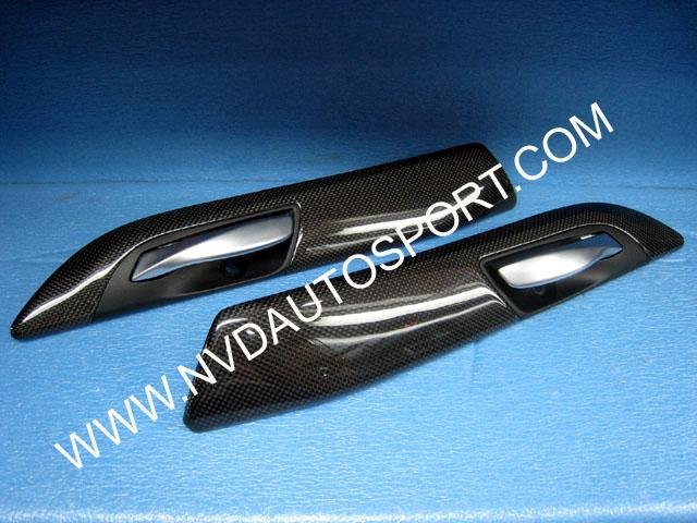 Z4 Bmw Carbon Fiber Fibre For Bmw E89 Z4 M Carbon Fibre
