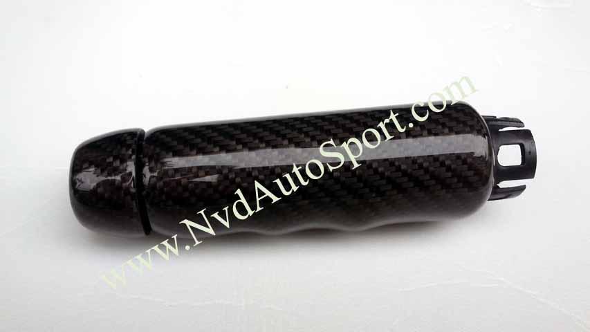 Bmw Mini F55 F56 Cooper S Carbon Fiber Skinning Interior