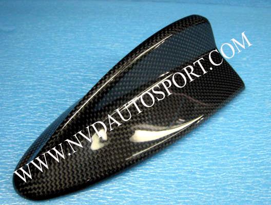 N V D Autosport - BMW E90 E92 carbon fibre ( Carbon fiber