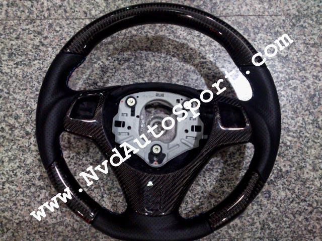 Bmw E90 M3 Bmw E92 M3 Carbon Fiber Fibre M Sport