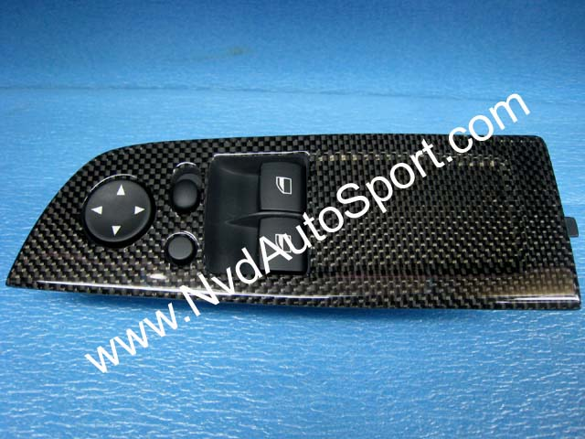 bmw e92 m3 e60 m5 e63 m6 carbon fiber door switch trim big carbon fiber products and carbon fibre skinning part for bmw, bmw E63 M6 at soozxer.org